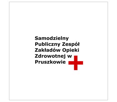 zoz-pruszkow