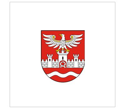 powiat-nowy-dwor